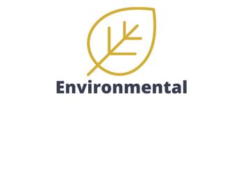 Environmental-1