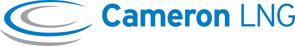 cameronlng_logo